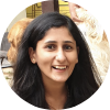 Sushma Chaudhary