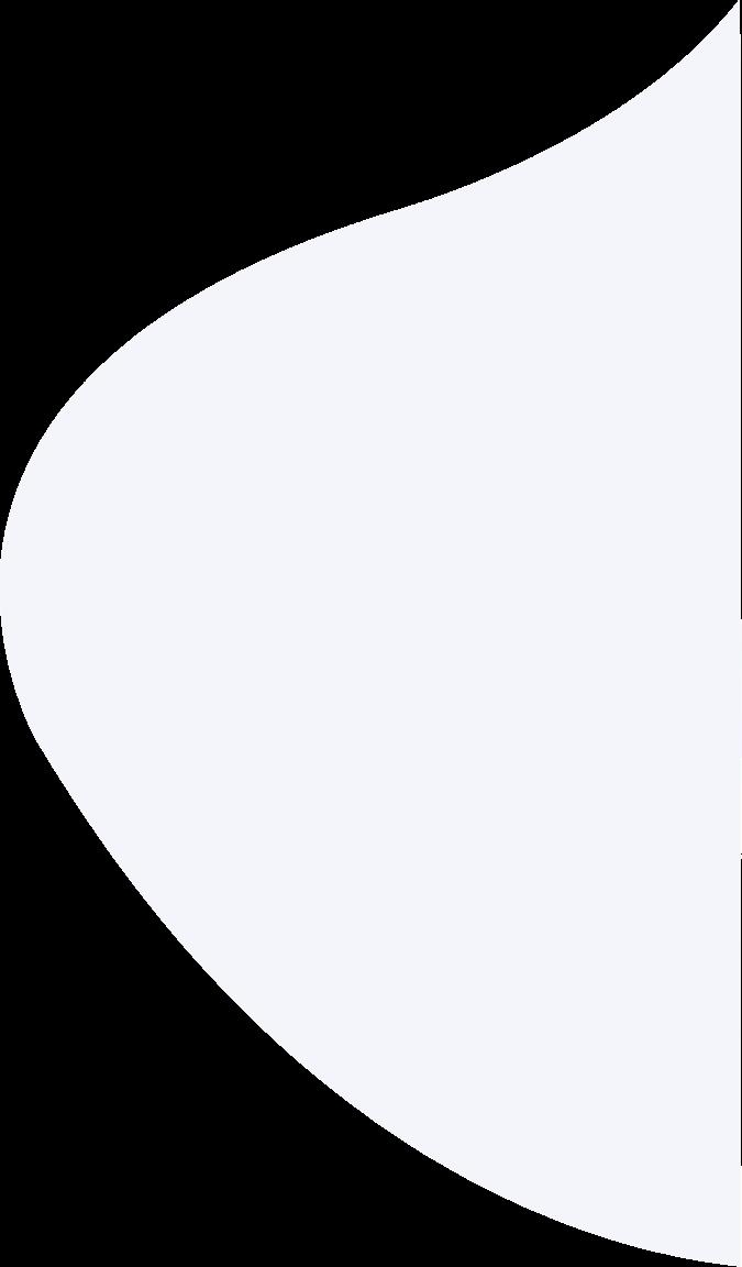 Curve round