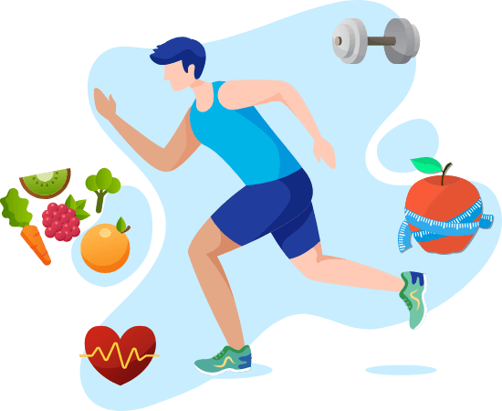 fitness-and-nutrition